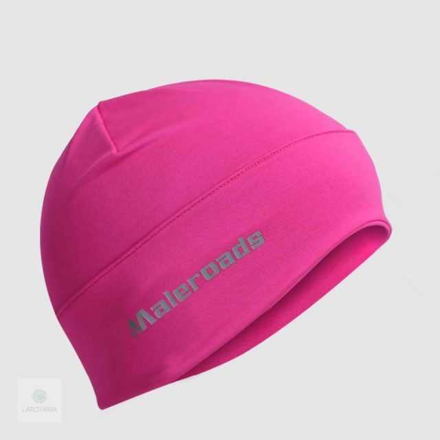 Comfortable Sports Stretchy Spandex Unisex Hat